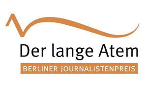 langeratemwebsite