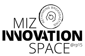 mabb-miz-babelsberg-innovationspace-republica