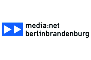 medianetwebsite